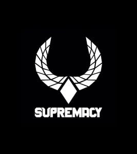 Supremacy 2019