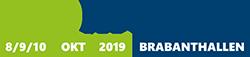 Logo ecomobiel 2019