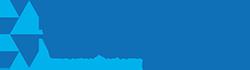 logo energie vakbeurs 2019