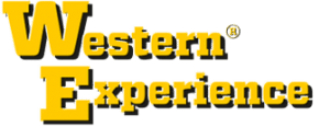 logo-westernexperience