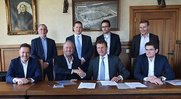 Verbouwing-Brabanthallen-Contractondertekening