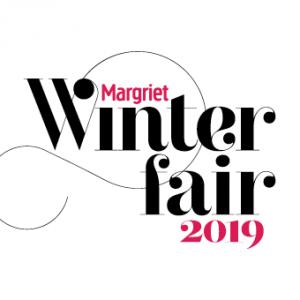 Margriet Winterfair