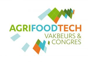 AgriFoodTech-VakbeursCongres_achtergrond