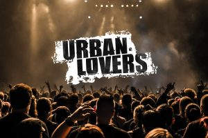Urban_Lover_Brabanthallen