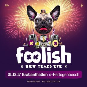 FOOLISH-NYE2017_SQUARE-02
