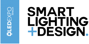 Logo_SLD-LED-Expo-Benelux-22