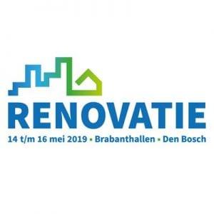 renovatiebeurs2019