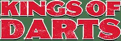 kingsofdartslogo