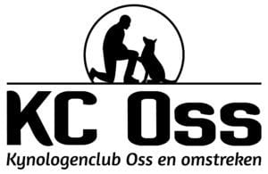 Dogshow Oss