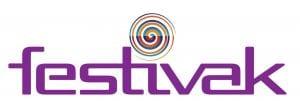 logo Festivak