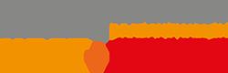 logo industrial 2019
